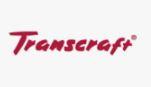 TC   Transcraft